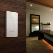 Elgato maakt eerste lichtschakelaar voor HomeKit