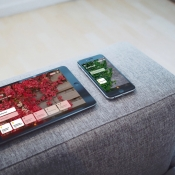 HomeKit: het complete overzicht voor slimme apparaten in huis