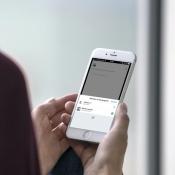 Vermeldingen tellen niet meer mee bij 140 karakterlimiet in Twitter-app op iOS