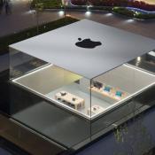 Kwartaalcijfers FQ4 2016: 45 miljoen iPhones en 9 miljoen iPads verkocht