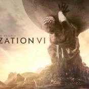 Civilization VI: bouw een nieuwe beschaving, nu ook op de Mac