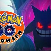 Pokémon Go viert Halloween met twee keer zoveel Candy