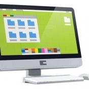 'Met een zakelijke Mac bespaar je geld'