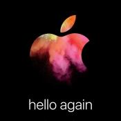 Hello again: Deze hints kun je uit de Mac-uitnodiging aflezen