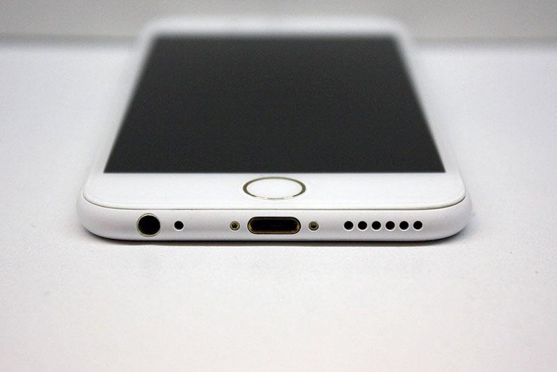mat-wit-iphone-1