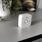 Review: Philips Hue Motion Sensor, een bewegingssensor voor je lampen