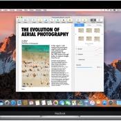 Universeel klembord gebruiken tussen iPhone, iPad en Mac
