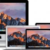 Mac-lineup.