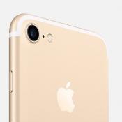 iPhone 7 met 32GB heeft tragere opslag waar je waarschijnlijk weinig van merkt