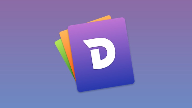 Dash-logo.