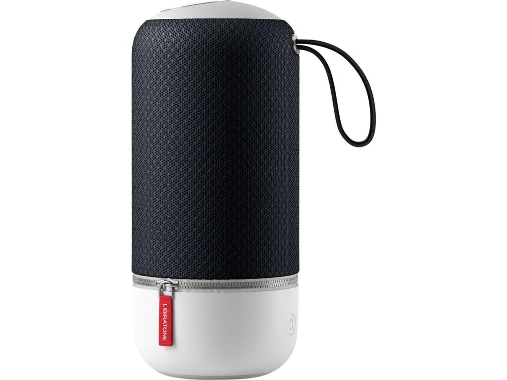 Libratone Zipp Mini speaker.