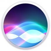 Zo verwijder je het Siri-icoon uit je menubalk en dock van je Mac