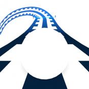 Impossible Road Apple's gratis app van de week