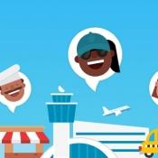 Sneller Spaans, Frans of Duits leren met de chatbots van Duolingo