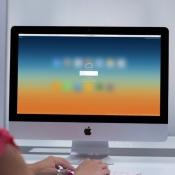 iCloud: Alles wat je wilt weten over Apple's online opslagdienst