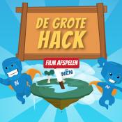 De Grote Hack