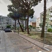 In deze buitenwijk van Napels opent Apple op 6 oktober de Europese iOS-academie