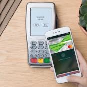 Apple Pay bestaat twee jaar, krijgt steeds meer concurrentie