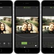 Zo krijg je het diepte-effect op foto's, ook zonder iPhone met dubbele camera