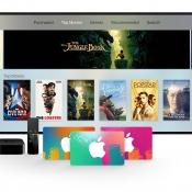 Verlanglijst van apps voor iPhone en iPad maken