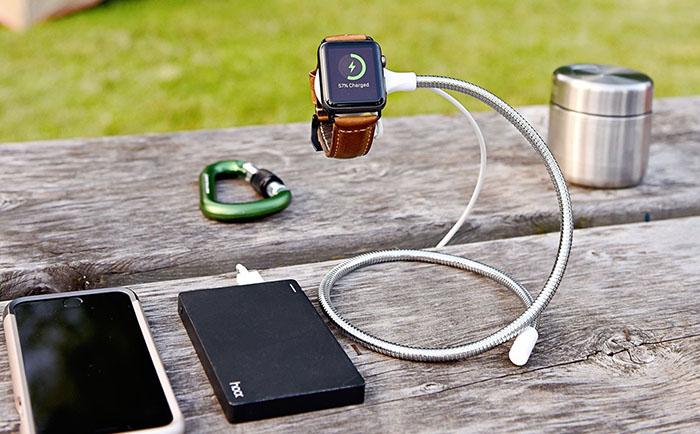 Apple Watch-cadeaus