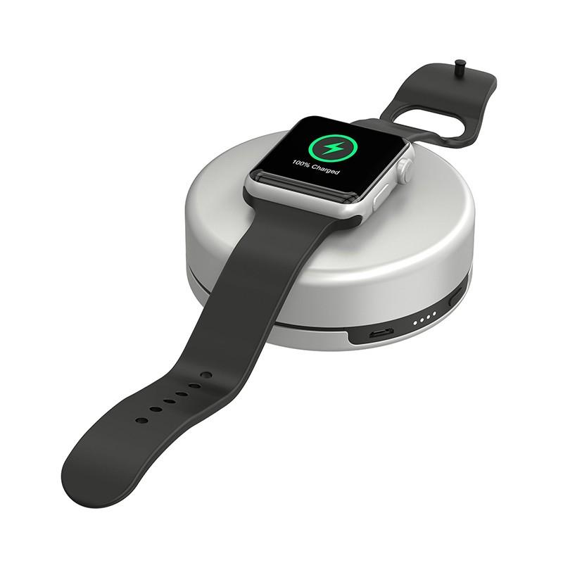 Nomad Pod voor Apple Watch