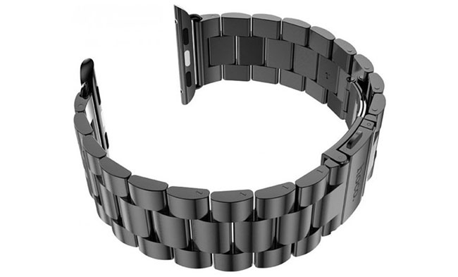 Hoco Stainless Steel watchband