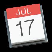 Agenda-spam via iCloud: zo los je het op