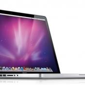 Apple repareert vanaf eind dit jaar oudere MacBook Pro's niet meer