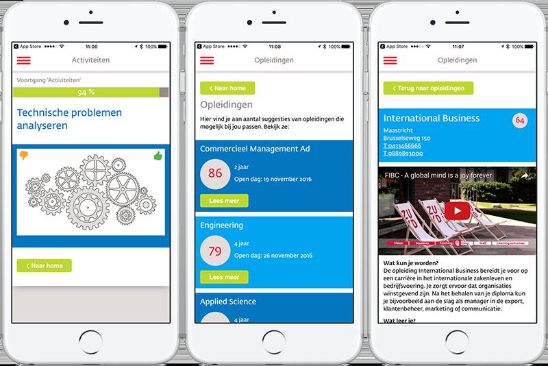 studiekiezer-app-2