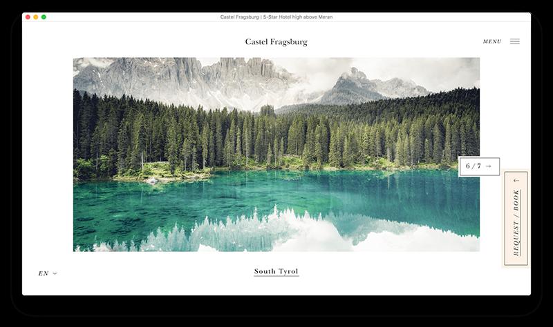 Colibri-browser