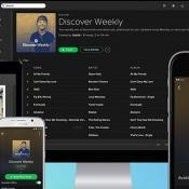 Spotify: alles over deze populaire muziekdienst