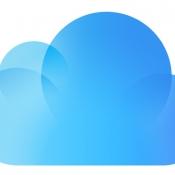 Apple laat je maximaal 200 e-mailberichten per dag versturen