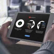 Films en series offline kijken in Videoland gestart, ook met volwassen content