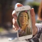 Instagram introduceert livestreams en video's die vanzelf verdwijnen