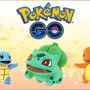 Deze week twee keer zoveel XP en Stardust in Pokémon Go