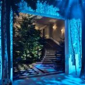 Claridges Kerstboom