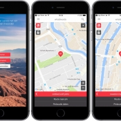 What3Words-app