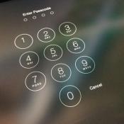Voormalig Apple-engineer zegt elke iPhone met iOS 11 te kunnen kraken