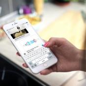 Apple wil Siri in iMessage gebruiken voor afspraken plannen en betalingen doen