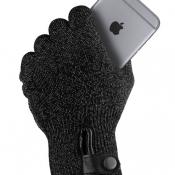 Review: Mujjo's dubbellaags handschoenen geven warmte en extra grip