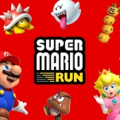 Review Super Mario Run: Mario's debuut op de iPhone zit wel snor