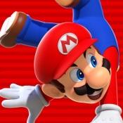 Let's-a go! Super Mario Run nu beschikbaar voor iPhone en iPad