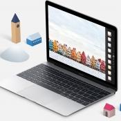 'Nieuwe MacBooks in 2017: Kaby Lake-processor, meer werkgeheugen en prijsverlaging'