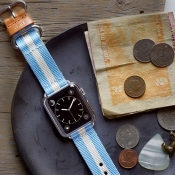 TOMS Apple Watch horlogebandje