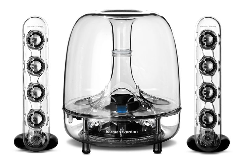 Harman Kardon Sound Sticks