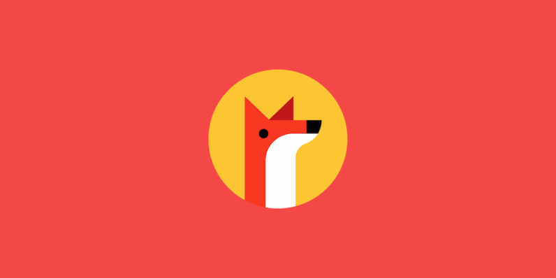 Secret app-logo
