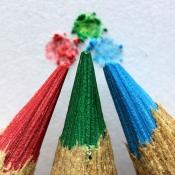 Zo gebruik je de kleurfilters voor kleurenblinden