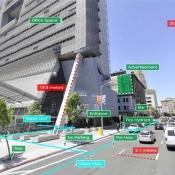 'Meer dan duizend mensen werken aan augmented reality voor iPhone 8'