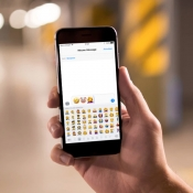 Dit zijn de vijf belangrijkste vernieuwingen in iOS 10.2